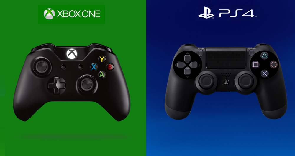 Play Xbox One and Playstation 4 On Your Computer for Under $10