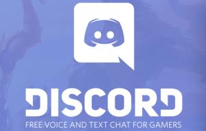 Discord-Thumbnail