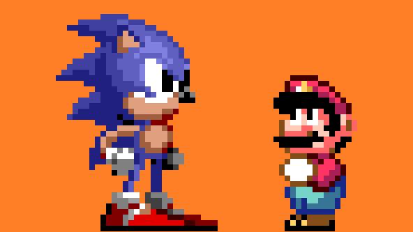 KVGT Episode 196: Sega Does What Nintendont!